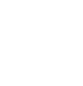 logo bizkaia