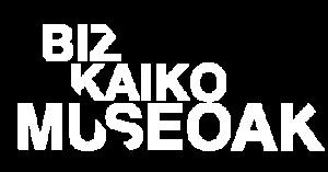logo museos